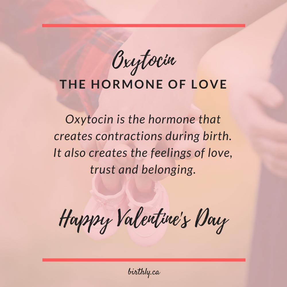 Oxytocin2.png