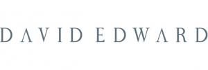 DavidEdward.png