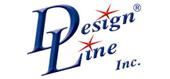 DesignLine (1).png
