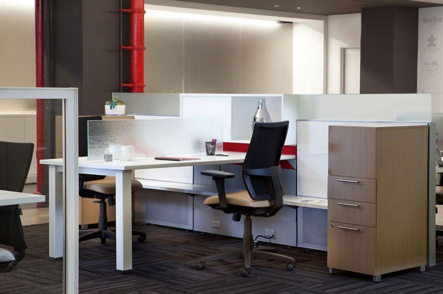 Office_open-office_2.jpg