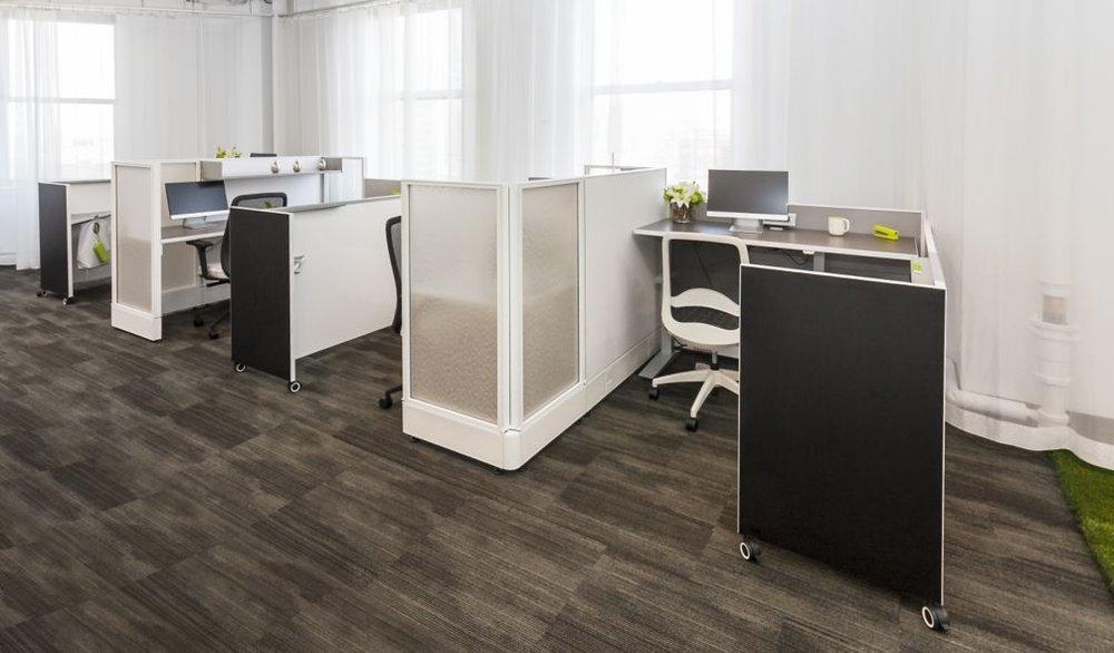 Office_open-office_5.jpg