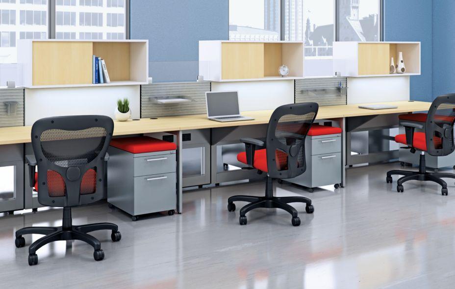 Office_open-office_4.jpg