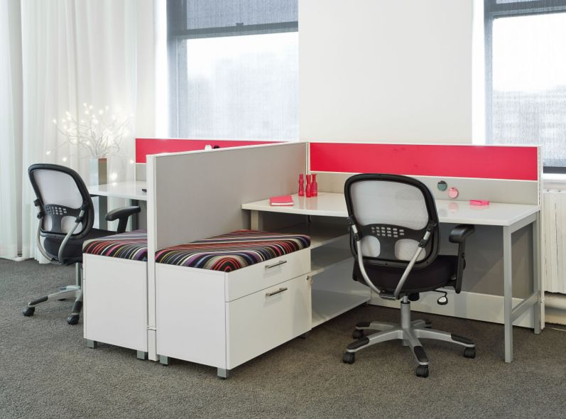 Office_open-office_6.jpg