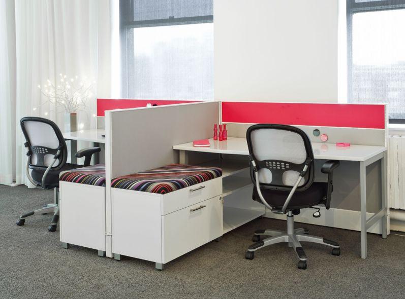 Office_open-office_6.jpg