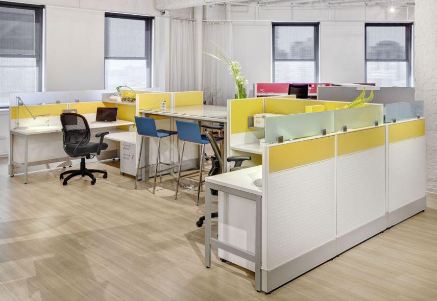Office_open-office_7.jpg