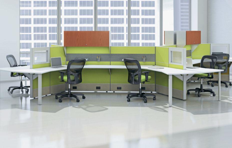 Office_open-office_AIS_matrix.jpg