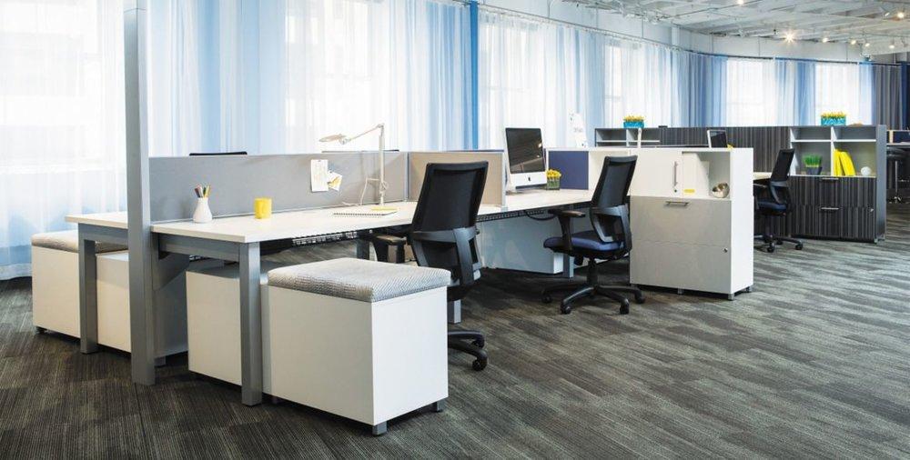 Office_open-office_benching.jpg
