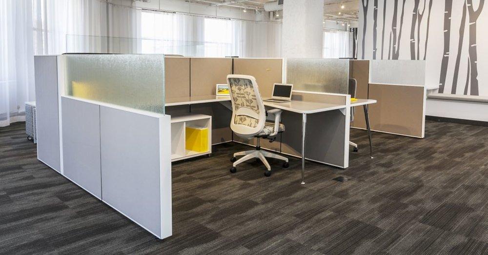 Office_open-office_Panels.jpg