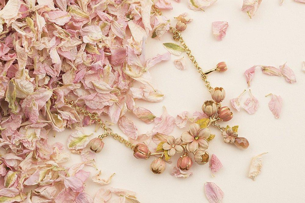 Blossom+27-4.jpg
