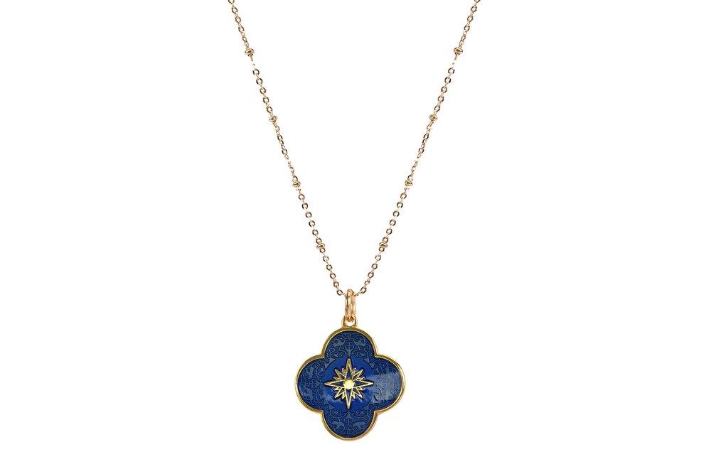 petal+cross+royal+blue+on+sat.jpg
