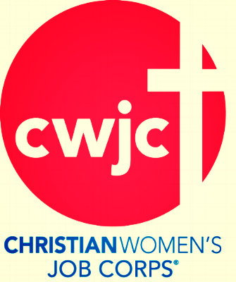 Christian Women's Job Corps Lindale