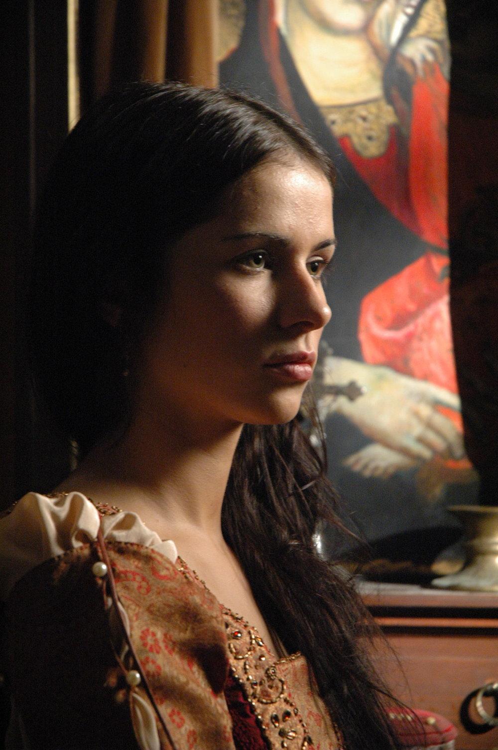 Nora Tschirner (Vannozza de Catanei)3.jpg
