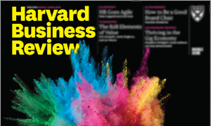 Harvard Business Review Zoe Chance.png