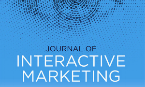 Journal of Interactive Marketing  Zoe Chance.png