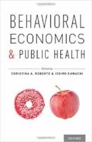 behavioral economics and public health Zoe Chance.jpg