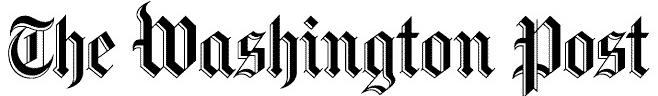 Washington Post logo Zoe Chance.jpg