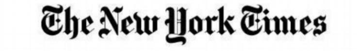 new york times logo Zoe Chance.jpg