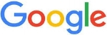 google logo Zoe Chance.jpg