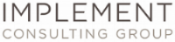 implement consulting logo.png