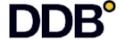 DDB Logo Zoe Chance