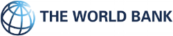 world bank logo Zoe Chance.png