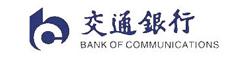 bankofcomm+logo+zoe+chance.jpg