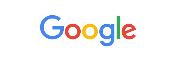 google-zoe-chance.png