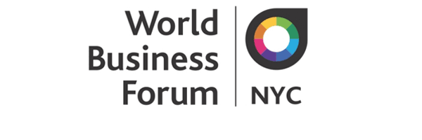 world-business-forum-nyc-zoe-chance.png