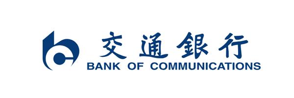 bankcommunications-Zoe-Chance.png