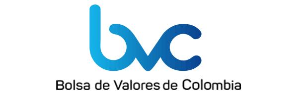 BVC-Zoe-Chance.png
