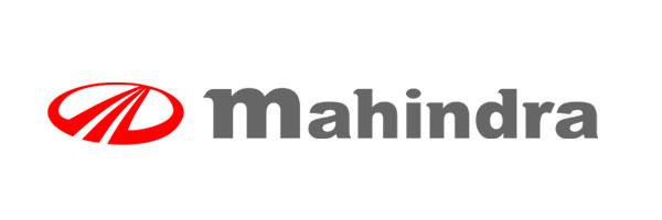 mahindra-zoe-chance.jpg