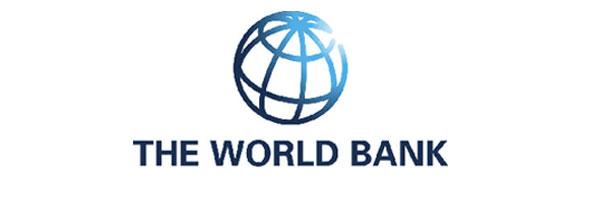 world-bank-zoe-chance.jpg