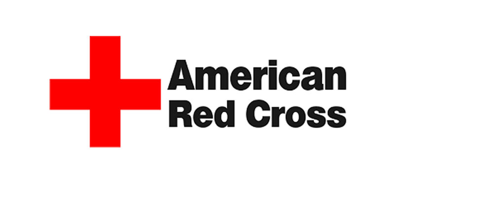 red-cross-zoe-chance.png