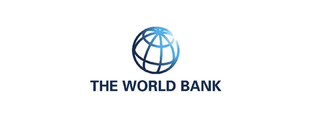 worldbank-zoe-chance.png