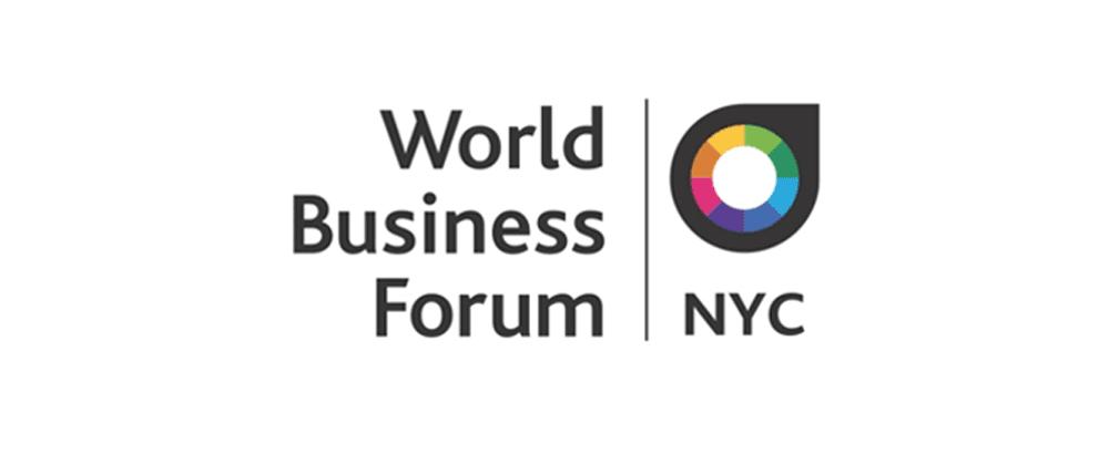worldbusinessforum-zoe-chance.png