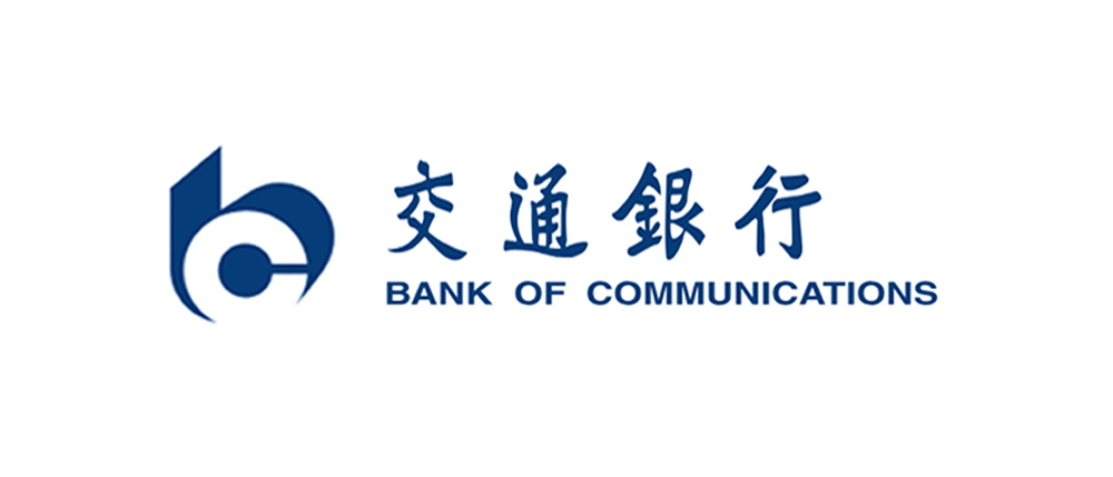 bankofcomm-zoe-chance.png