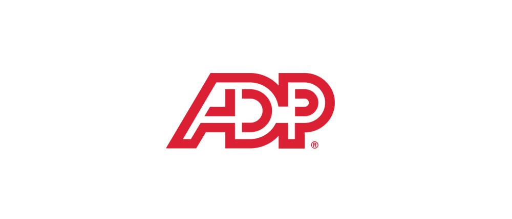 adp-zoe-chance-edit.png