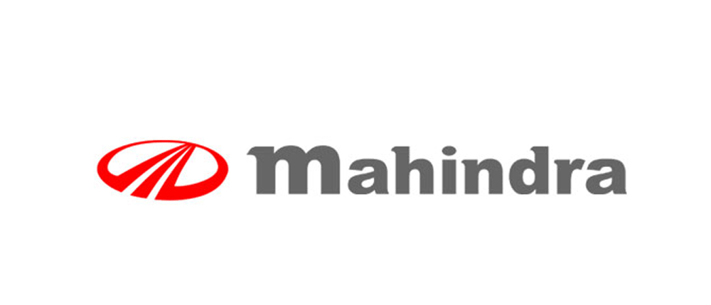 mahindra-zoe-chance.png