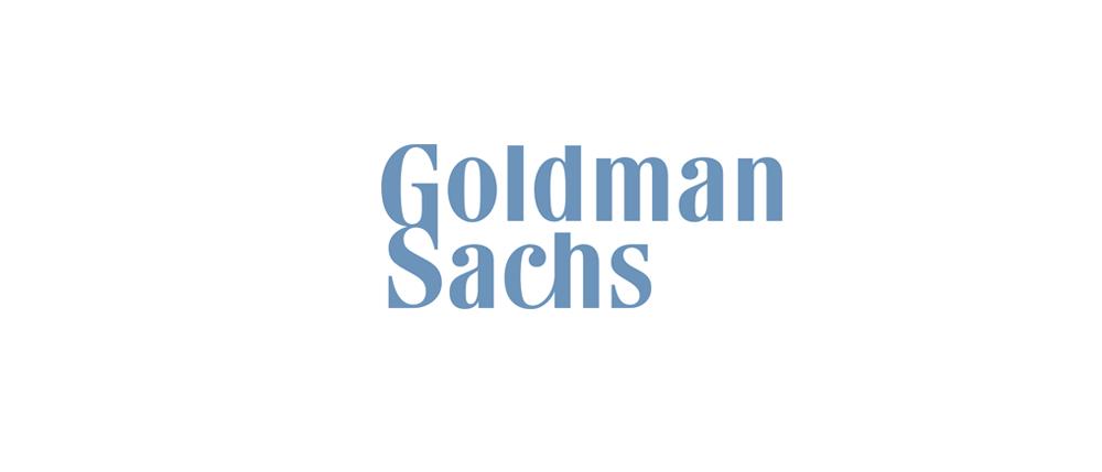 goldman-sachs-zoe-chance.png