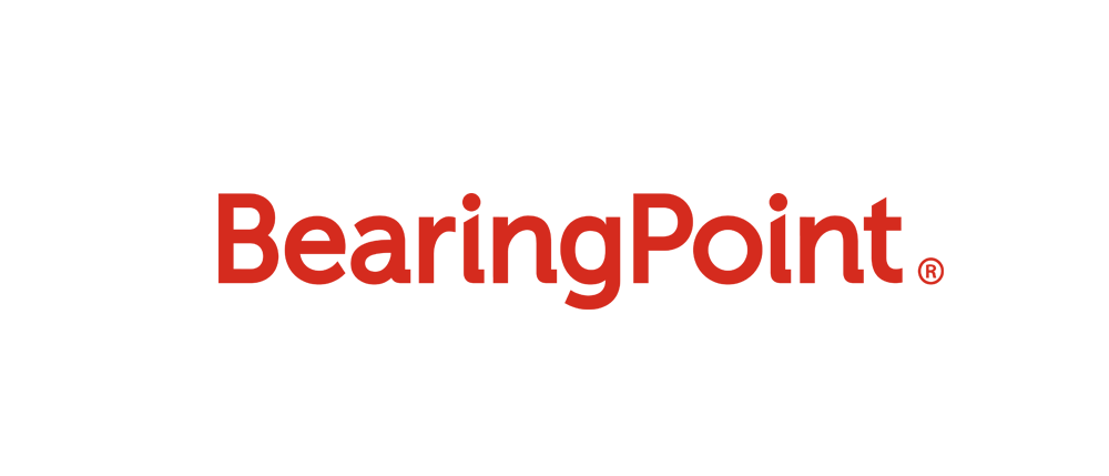 bearing-point-zoe-chance.png