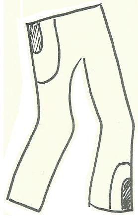 Pants5.png