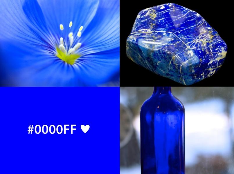 I-love-blue.jpg