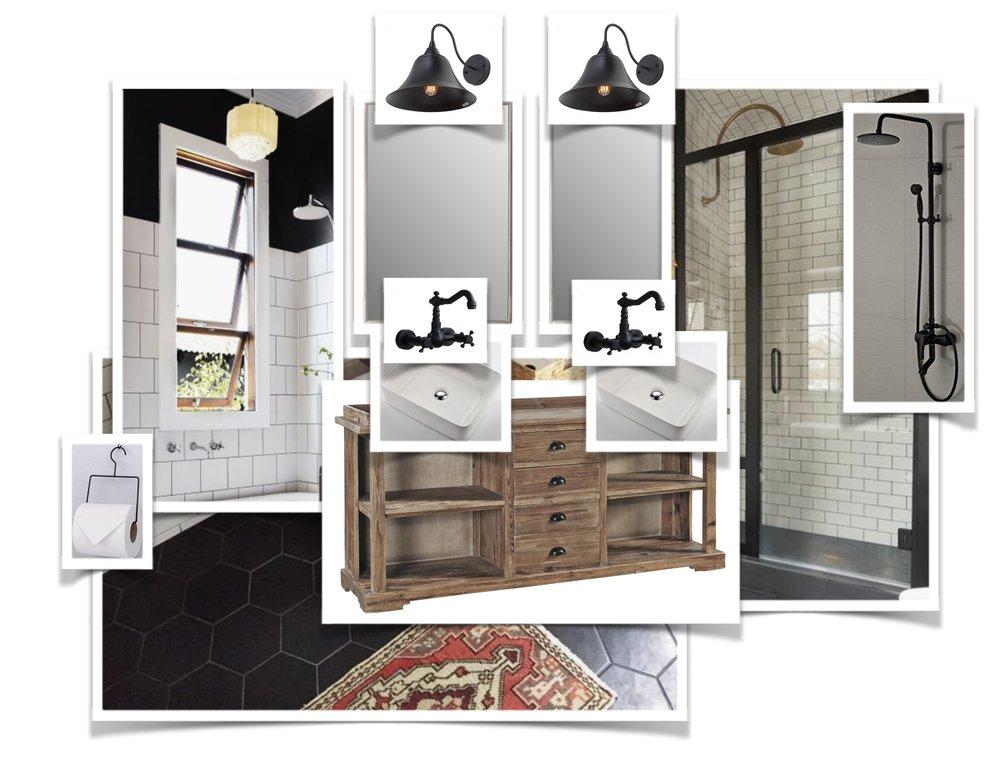 Roanoke Bathroom Layered Presentation.jpg