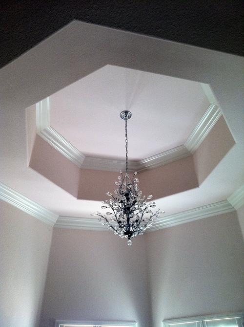 louisiana_ceiling.jpg
