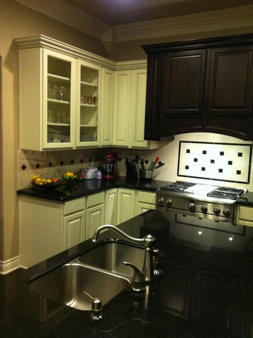 lousiana_kitchen.jpg