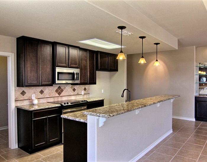 whitecap_kitchen.jpg