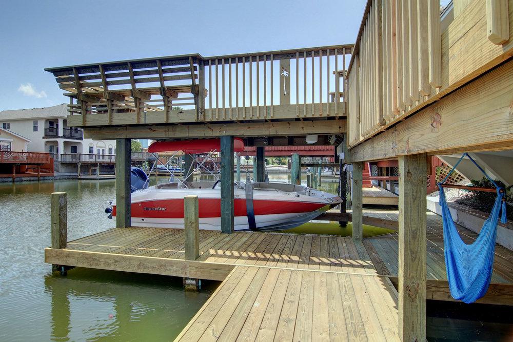 Boat-Slip-(1).jpg