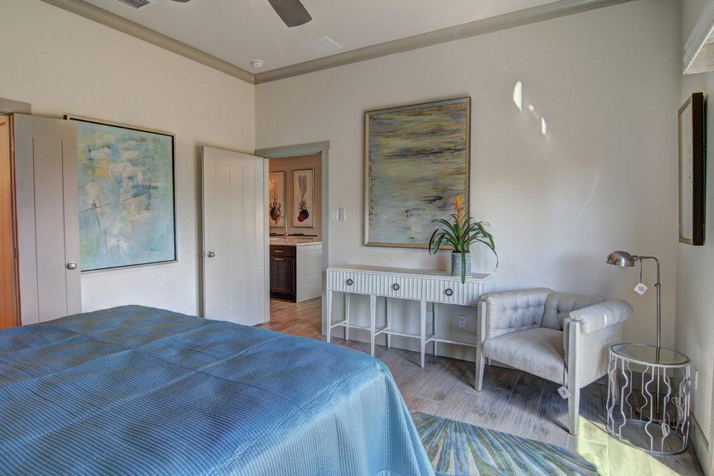 Master-Bedroom-(1).jpg