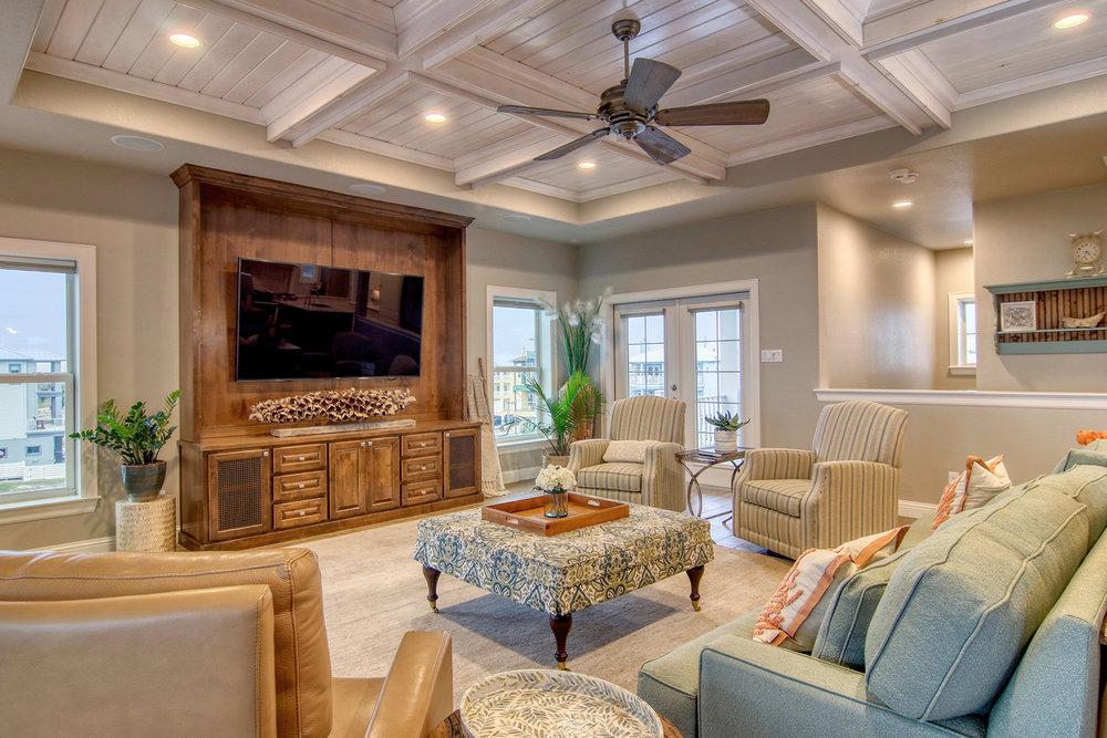 Living Area (5).jpeg