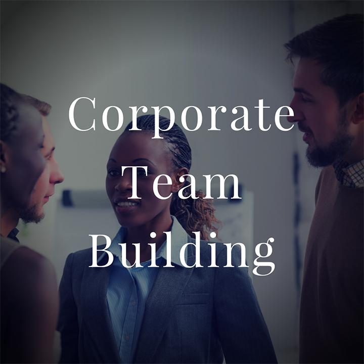 Corporate Classes